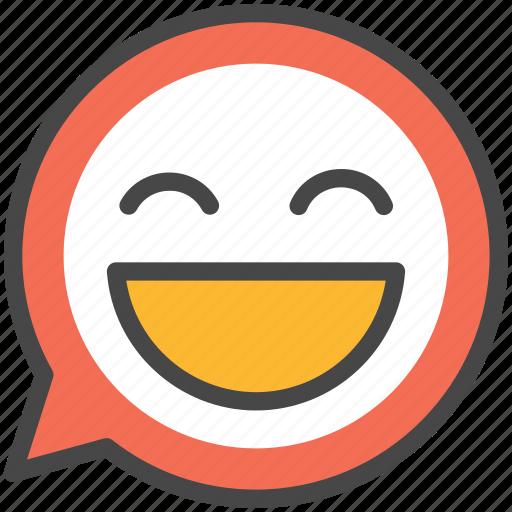 face, happy, happy face, happy smiley, smiley, smiley face icon