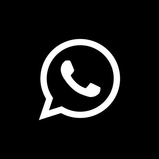 media, phone, social, website icon