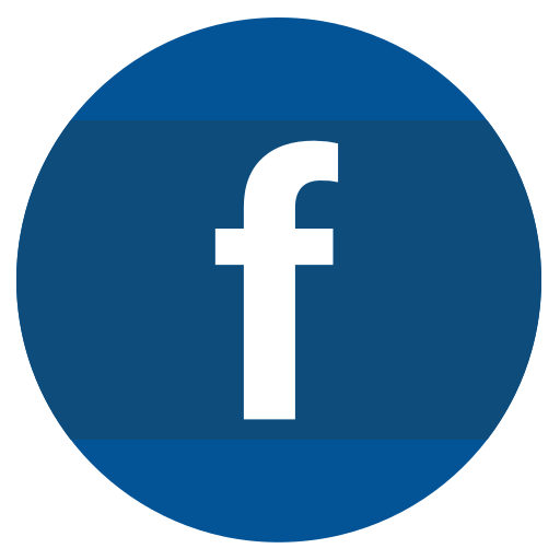 Chat, communication, facebook, line, social, web icon - Free download