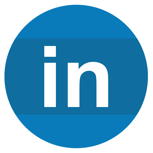 connection, in, line, linked, linkedin, social icon