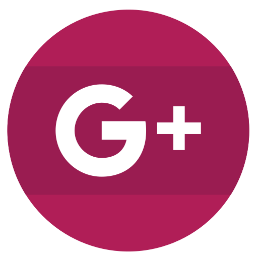 G, google, plus, social icon - Free download on Iconfinder