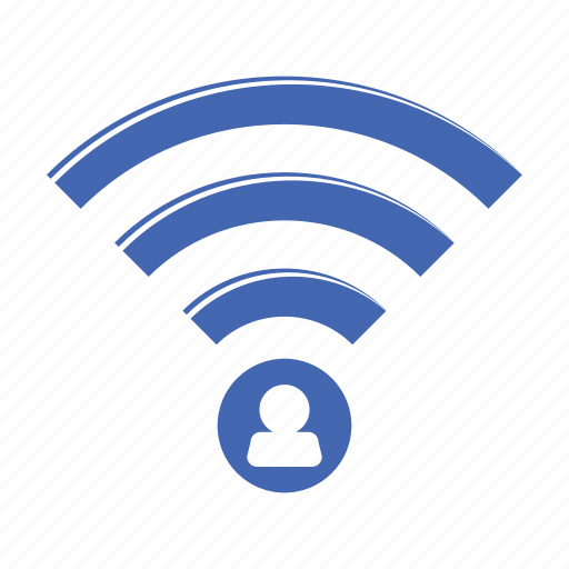 facebook, instagram, internet, network, social, twitter, wifi icon