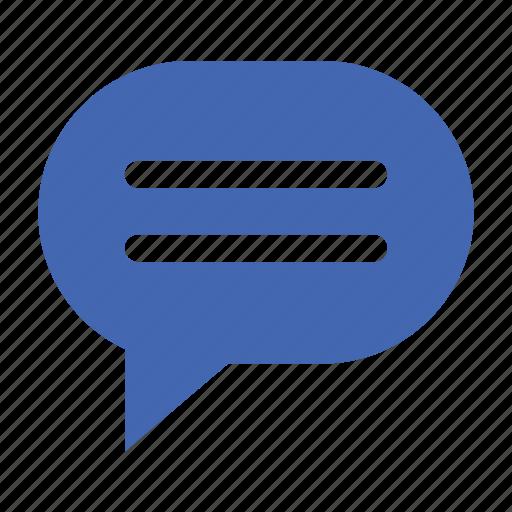 facebook, instagram, internet, network, social, talk, twitter icon