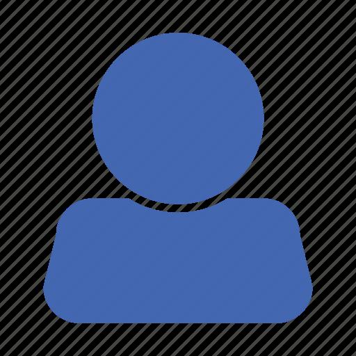 facebook, instagram, internet, network, person, social, twitter icon