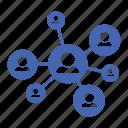 facebook, internet, network, social, marketing