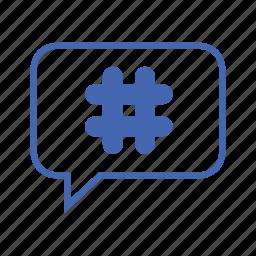 facebook, instagram, internet, network, social, twitter icon