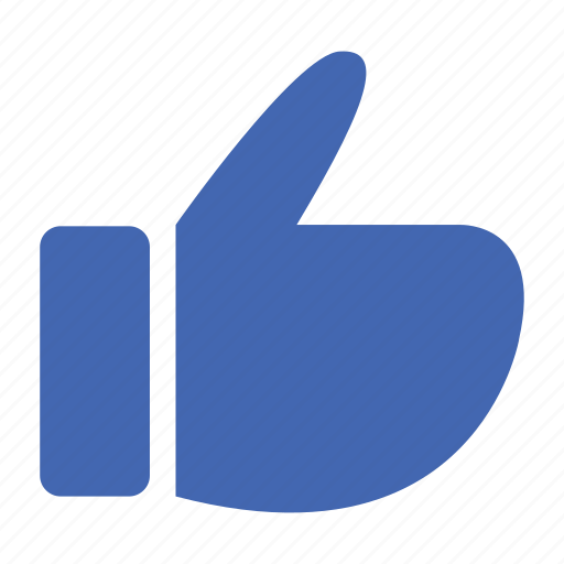 facebook, instagram, internet, like, network, social, twitter icon