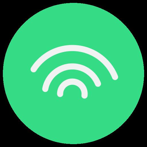 Logo, media, social, spotify icon - Free download