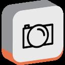 media, network, photobucket, social icon
