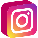 media, instagram, photo, camera, social, network