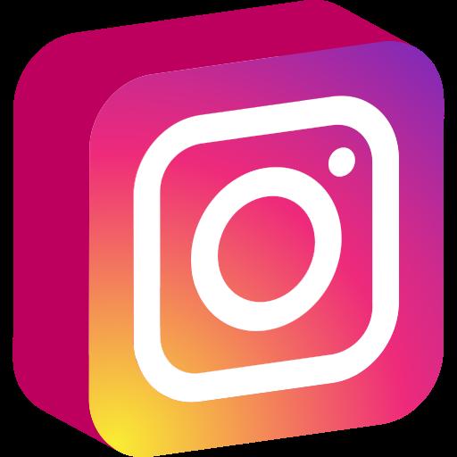 camera, instagram, media, network, photo, social icon