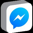 communication, media, messenger, network, social