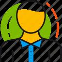 account, avatar, face, male, man, profile, user icon