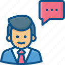 account, chat, consultant, customer help icon, customer service, customer support, help, sppourt icon