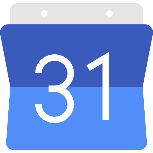 alarm, calendar, date, event, hour, schedule, time icon