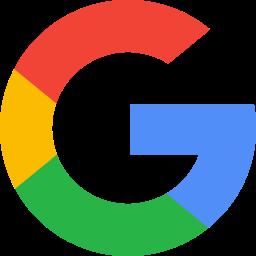 search 256 [Anton Voroniuk] SEO стратегия 2021. Как поднять сайт в топ Google?