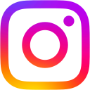 camera, instagram, instagram logo icon