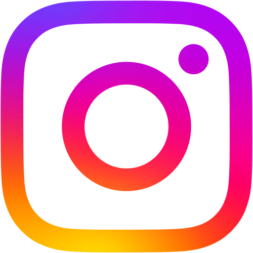 Camera, instagram, instagram logo icon - Free download