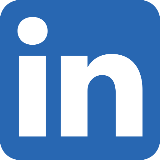 Click to contact Ivan Jimenez on LinkedIn