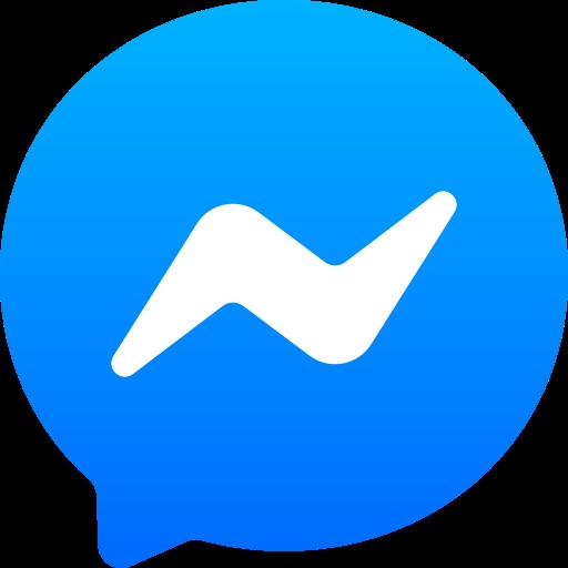 Message, chat, facebook, messenger, messenger tech tips