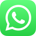 bubble, chat, mobile, whatsapp icon