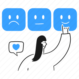 rating, social, media, rate, reputation, opinion, feedback