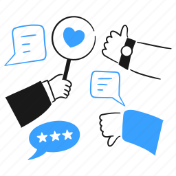 social, media, discussion, community, comment, rate, dialog