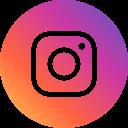 instagram, social media, logo, apps