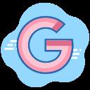 google, internet, technology, network, connection, browser, online