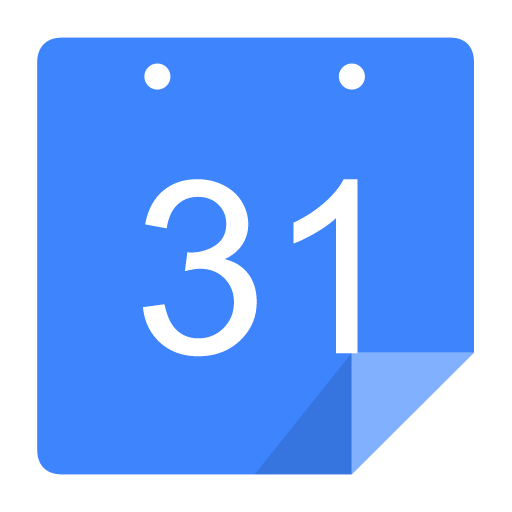Calendar, date, event icon - Free download on Iconfinder