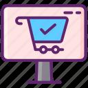 ad, advertising, buying, programmatic