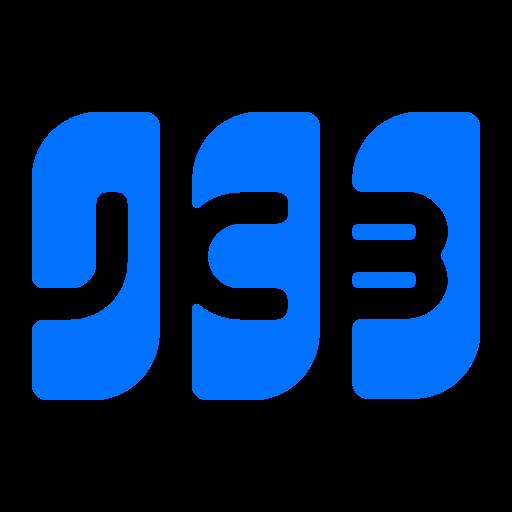 jcb, media, payment, social icon