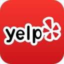 media, yelp, social, applications