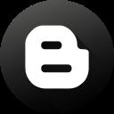 black white, blog, blogger, blogspot, media, social, social media