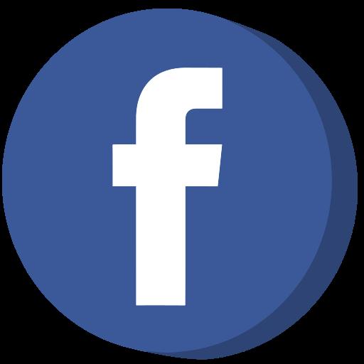 facebook, media, network, online, social, social media, socialmedia icon