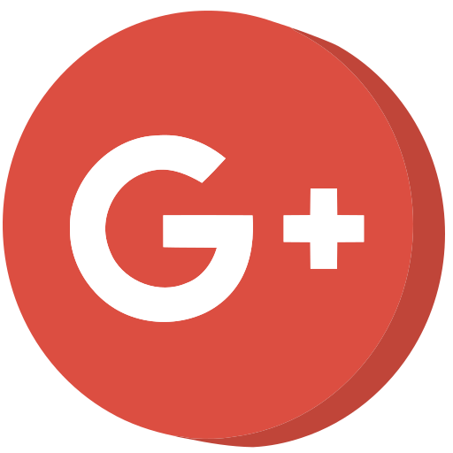 google, google-plus, media, online, social, social media, socialmedia icon