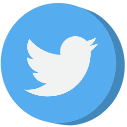 bird, media, online, social, social media, tweet, twitter icon