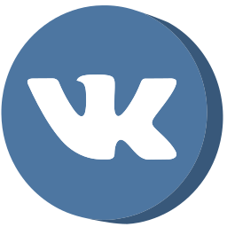 app, digitalmarketing, media, social, social media, socialmedia, vk icon