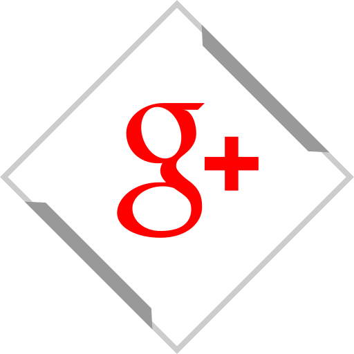 everywhere, googleplus, media, omnipresence, online, presence, social icon