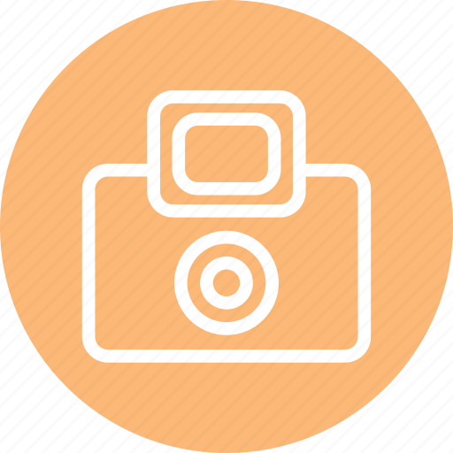 camera, camera icon, photo, photography icon