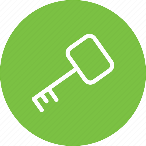 close, door, key, key icon, open, privacy icon