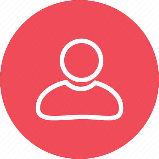 avatar, avatar icon, avatar sign, profile, social media, user icon