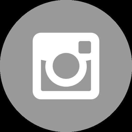 artboard, free, social1 icon