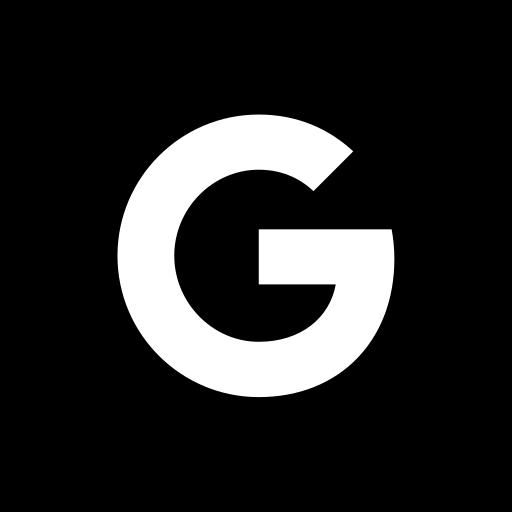 google, media, online, plus, search, social icon
