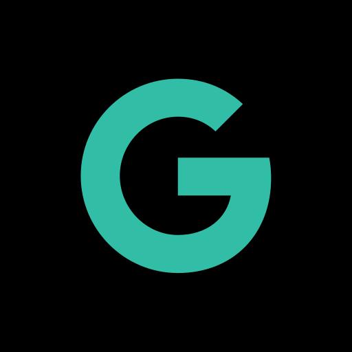 google, media, online, social icon