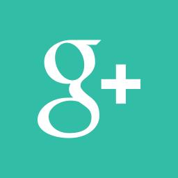 google, media, online, plus, share, social icon