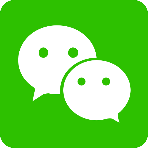 chatting, internet, messages, social media, weechat icon