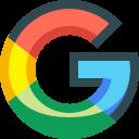 google, logo, search, web, internet
