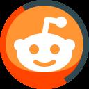 reddit, social media, internet, news