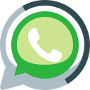 whatsapp, chat, call, message, communication